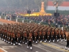 67th Republic Day Parade 2016