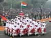 68th Republic Day Parade 2017