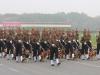 Army Day Parade 2016