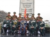 Training of Gentle Men Cadets culminates with...