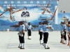 Glimpses of 85th Anniversary of Indian Air Force