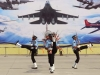 Glimpses of Indian Air Force Day Parade 2015