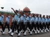 IAF March Past