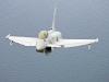 INDO-UK Bilateral Air Exercise Indradanush-IV...