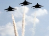 Iron Fist 2013: IAF ready for action