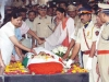 Mumbai 26/11: A Day of Infamy