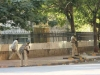 Mumbai 26/11: A Day of Infamy