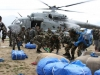 Nepal Earthquake: Operation Maitri
