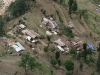 Nepal Earthquake: Operation Maitri