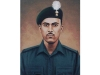 Param Vir Chakra: The bravest of the brave