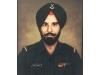Nb Sub Bana Singh