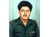 Grenadier Yogender Singh Yadav