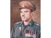 2nd Lt Rama Raghoba Rane