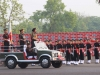 Third Batch of Officers Commissioned at OTA, Gaya