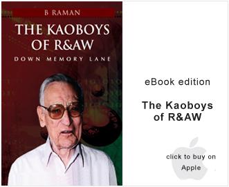 kaoboys b raman के लिए चित्र परिणाम