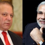 The Insoluble Equation: Indo-Pak Relations