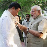 Xi in India: a thorny route at home?