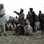 Afghanistan's End-Game- Scenarios-Perspectives- Analysed