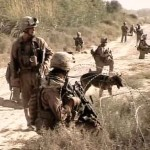 How Indo-Pak Tensions will help us Pullback from Afghanistan!