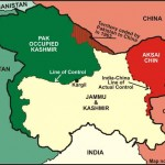 Kashmir: Historical Background