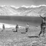 When Indian Army beat back waves of Chinese attack