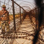 The Subverted Indo-Bangladesh Border : III