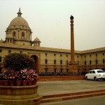 NCTC: Creation of KGB in India?