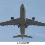 Airbus Military Participates at Aero India 2013