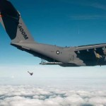 A400M : The perfect paratrooper and aerial deliverer