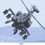 Aerospace and Defence News - 2