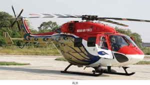 ALH_helicopter
