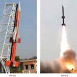 India's quest for Anti-Ballistic Missile Defence