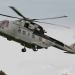 The 'VVIP' Helicopter Scandal: Steering towards a Positive Response