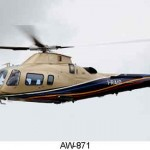 Civil Aviation: Component of Aerospace Power