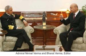 Adm_Nirmal_Bharat_Verma