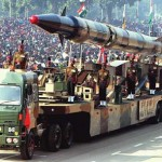 India's Entry To Nuclear Suppliers Group