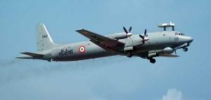 Air-survelliance-by-IL-Airc