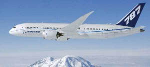 Boeing-787-Dreamliner-2_jpg