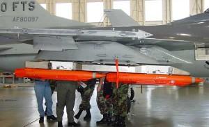 Boing_SDB-on-USAF-F-16