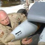 Boeing Receives Small Diameter Bomb Contract Extension from US Air Force