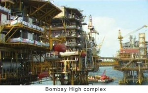 Bombay_high_complex
