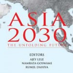 Future of Asian Air Power-2030