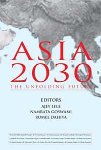 Book_Asia_2030