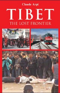 Book_Tibet_the_Lost_Frontie