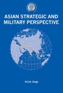 Book_asian_strategic