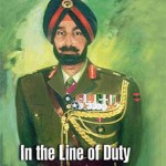 1965: Assessment of Chief of the Army Staff