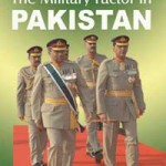 Pakistan's Offensive-Defence Strategy