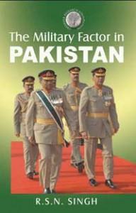 Book_military_factor_Pakist