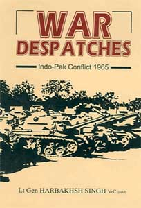 Book_war_despatches