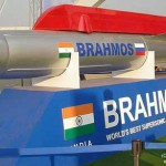 India's BrahMos Aerospace in new missile race
